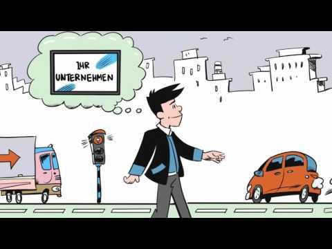 Erklärungsvideo ch Vorteile von Erklärvideos Whiteboard Premium