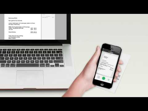lexoffice - Die automatische Online Buchhaltung von Lexware