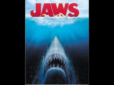 Der weiße Hai Soundtrack