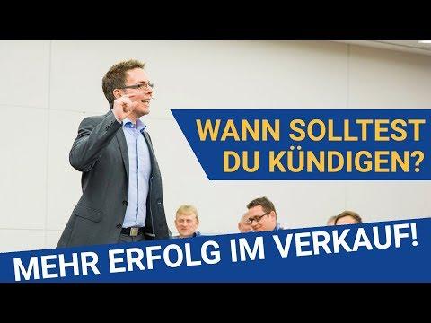 Neid im Verkauf - Umgang mit Kollegen - Verkaufstrainer Oliver Schumacher