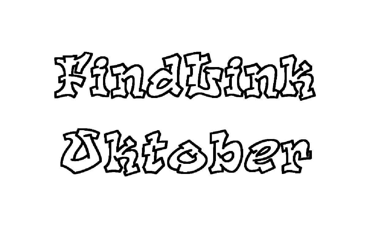 Findlink Oktober 2010