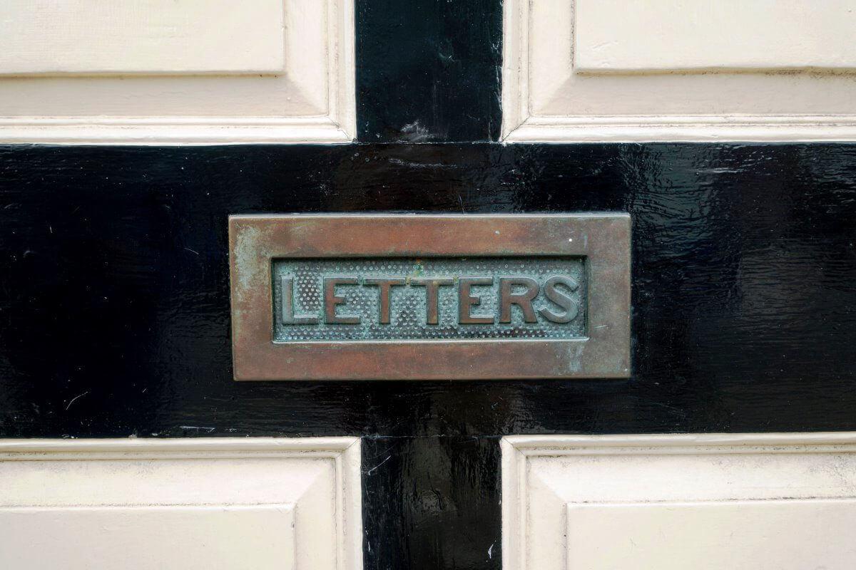 Adress-Kauf / Adressengenerierung