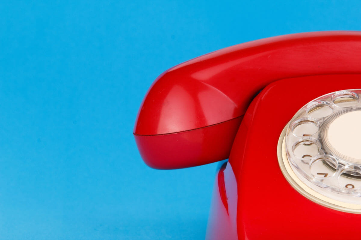 kostenlose Telefonkonferenz