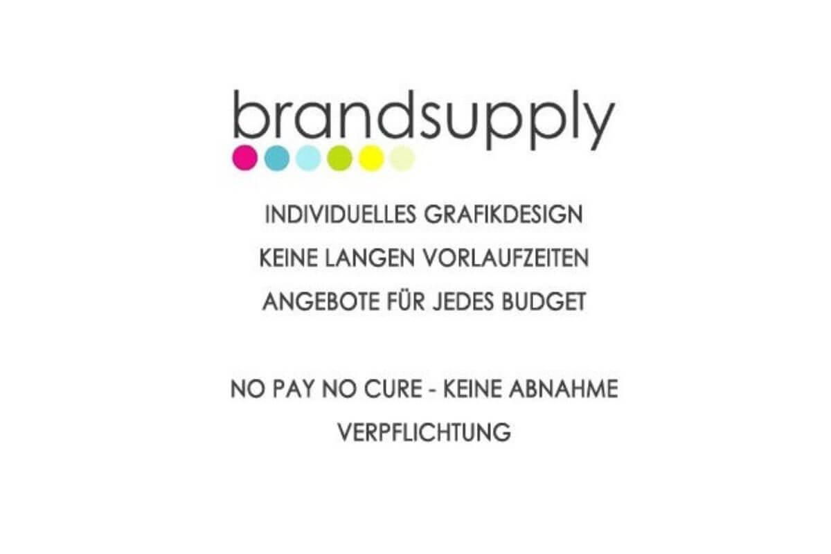 Brandsupply