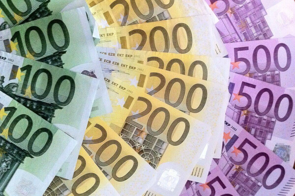 Tagesgeldkonto für Unternehmen