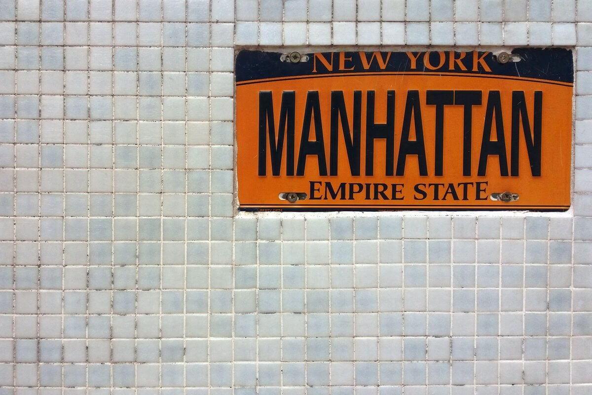 Manhattan-Tool