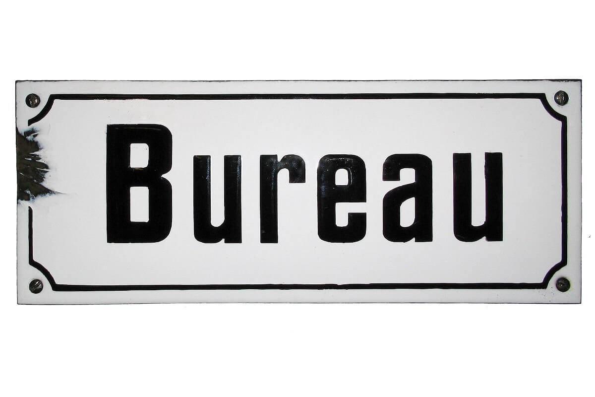 Bürosoftware