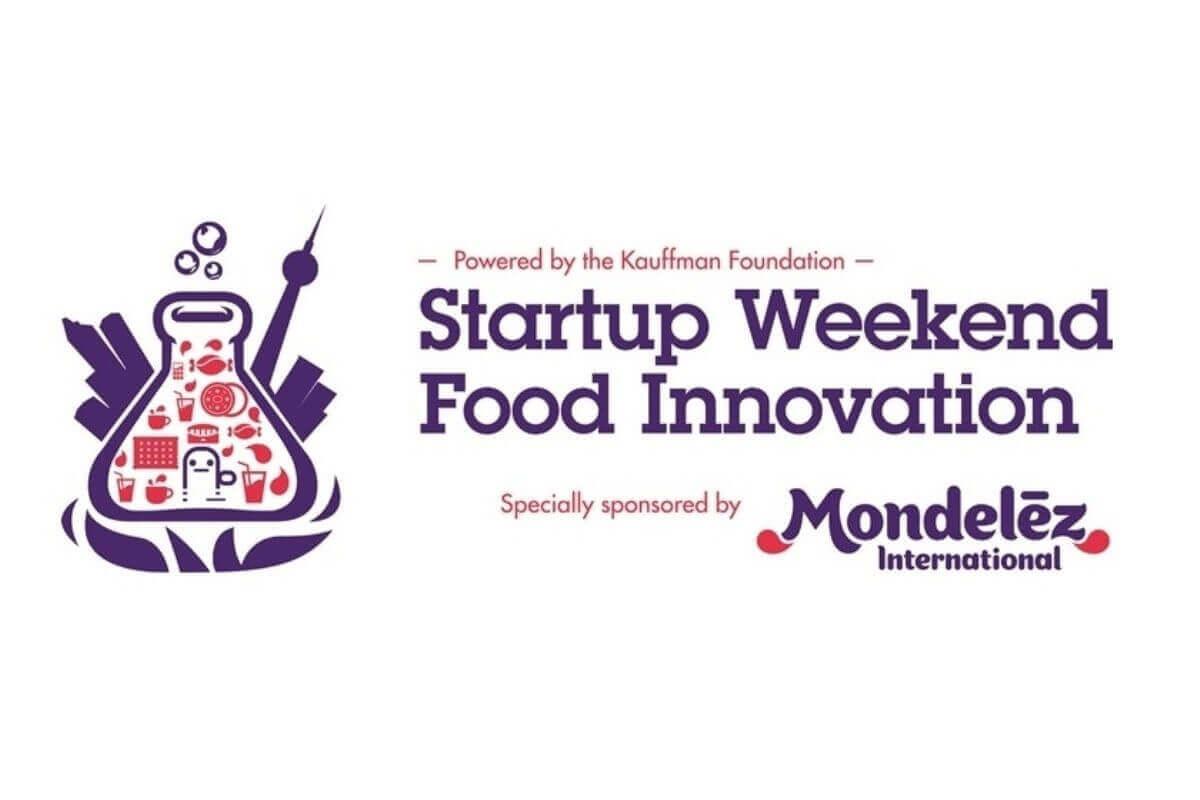 Startup Weekend Food-Innovation
