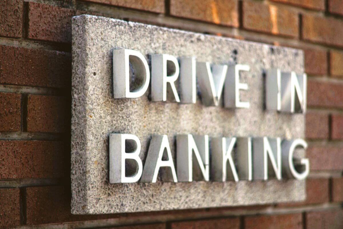 Direktbanken