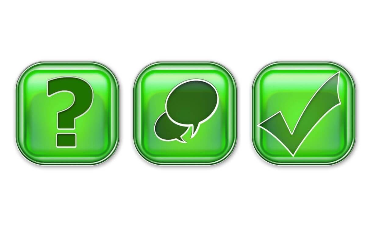 Online-Feedback feedbackstr