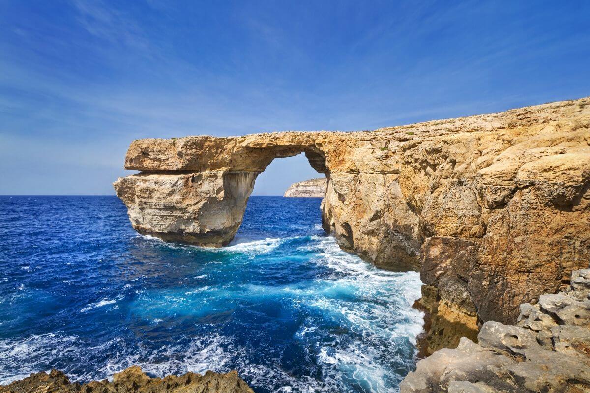 Holdinggesellschaft auf Malta