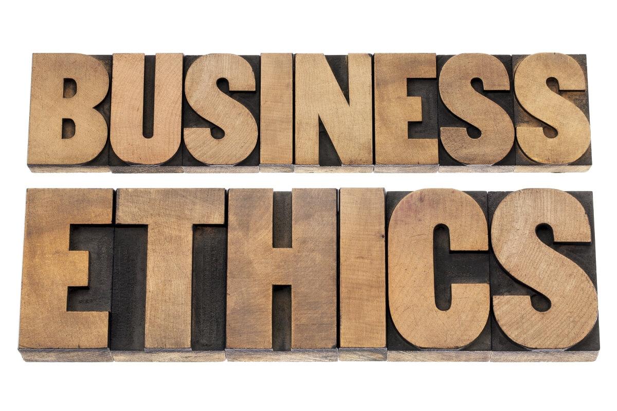 Fairness im Business