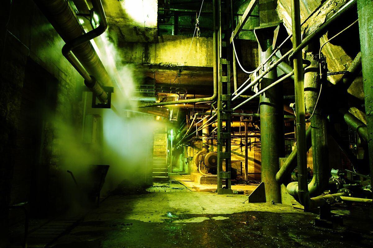 Energiesparmöglichkeiten für Handwerker