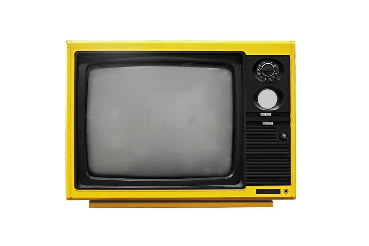 Video Bewertungen