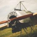 Dynamisierte Landingpage