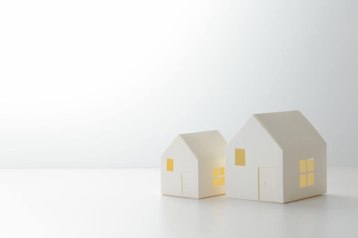 Immobilienförderprogramme