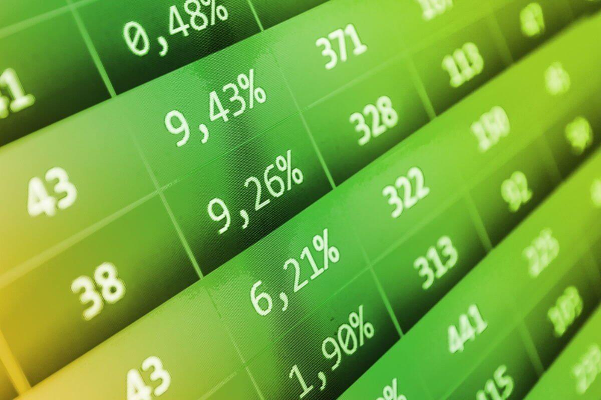 Anlagestrategien, Aktienfond