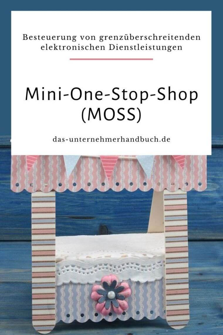 Mini-One-Stop-Shop