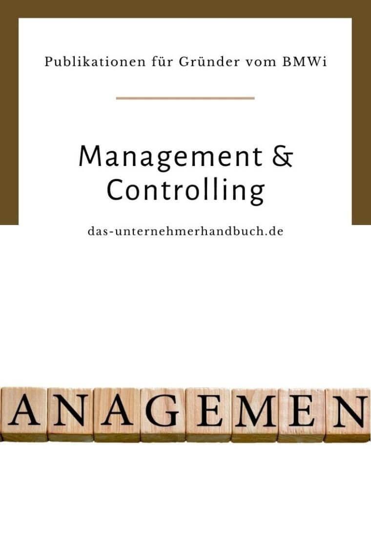 Management & Controlling