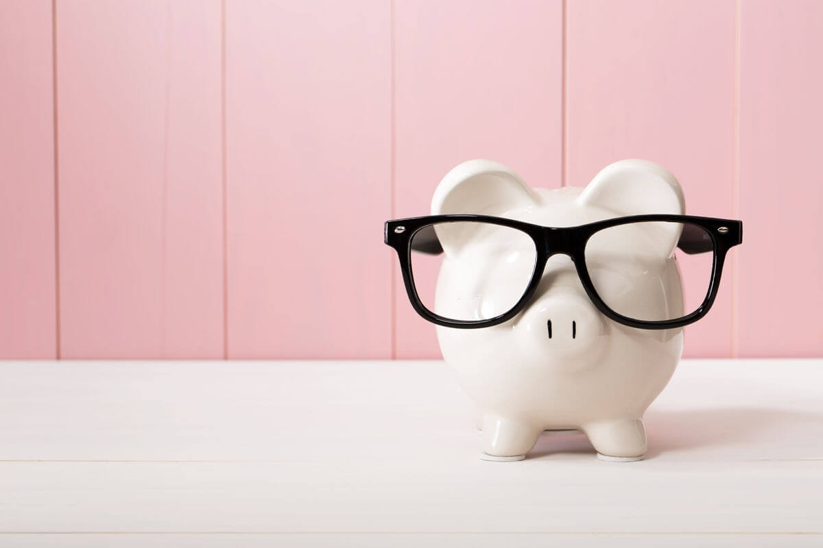 Finanzen & Buchhaltung