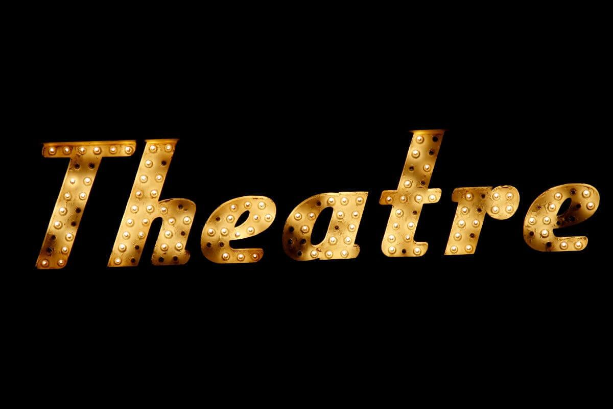 Unternehmenstheater