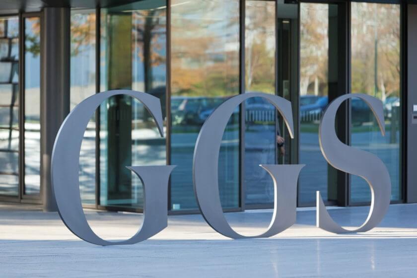 Fotos: GGS