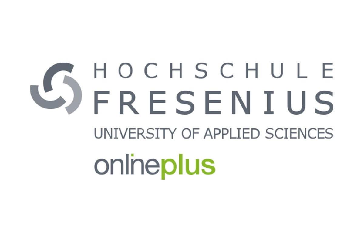onlineplus - Hochschule Fresenius