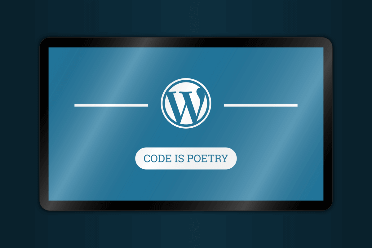 WordPress-Tutorial