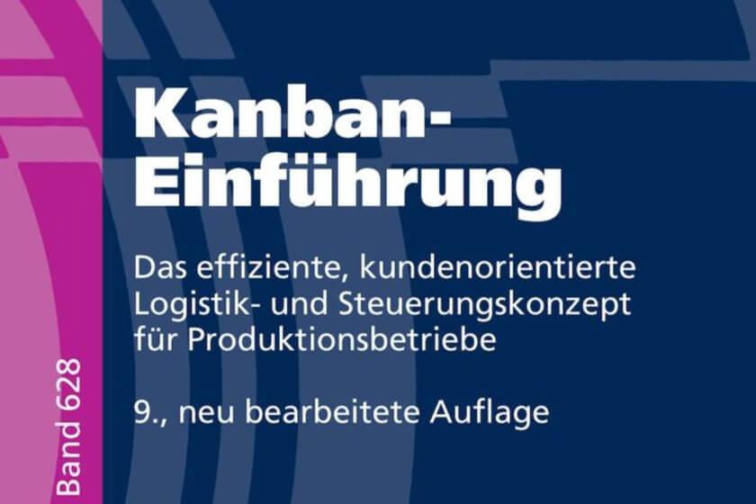 KANBAN-Einführung