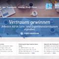 Experimentierräume - Digitalisierung