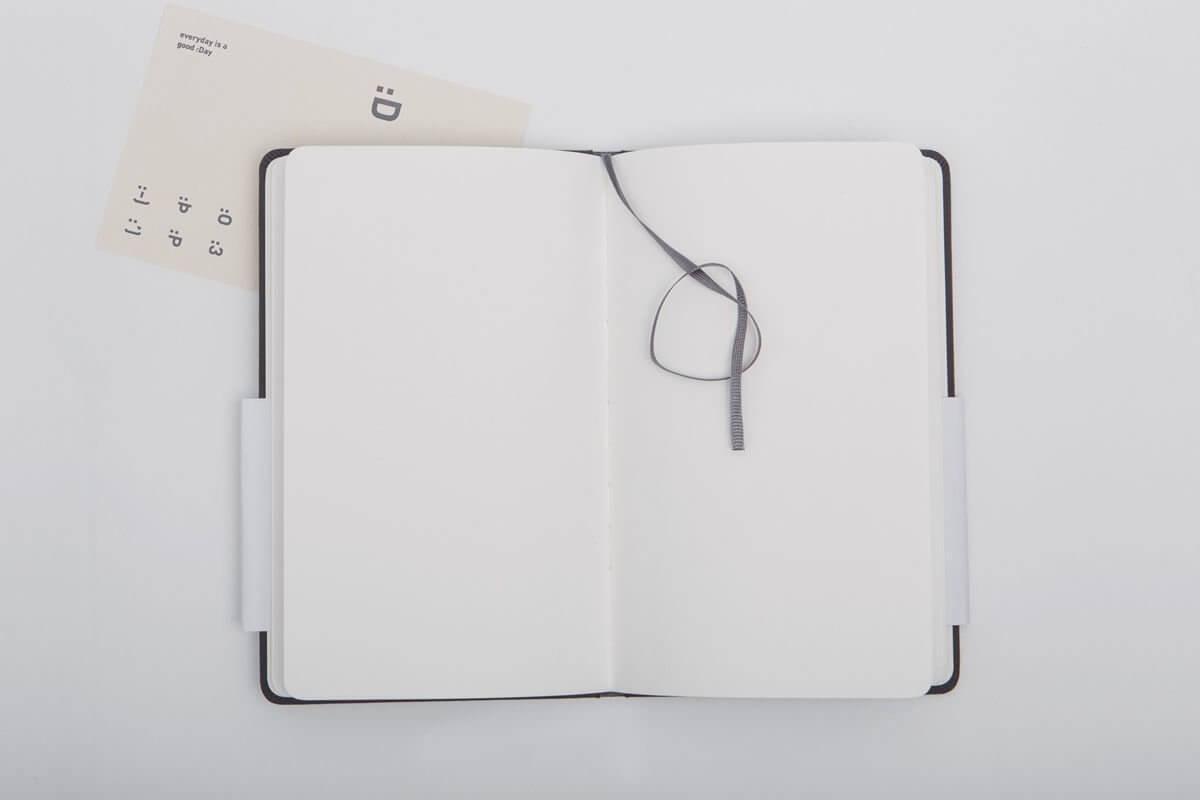 Das Unternehmerhandbuch