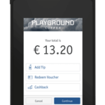 MagentaBusiness POS - Paypad