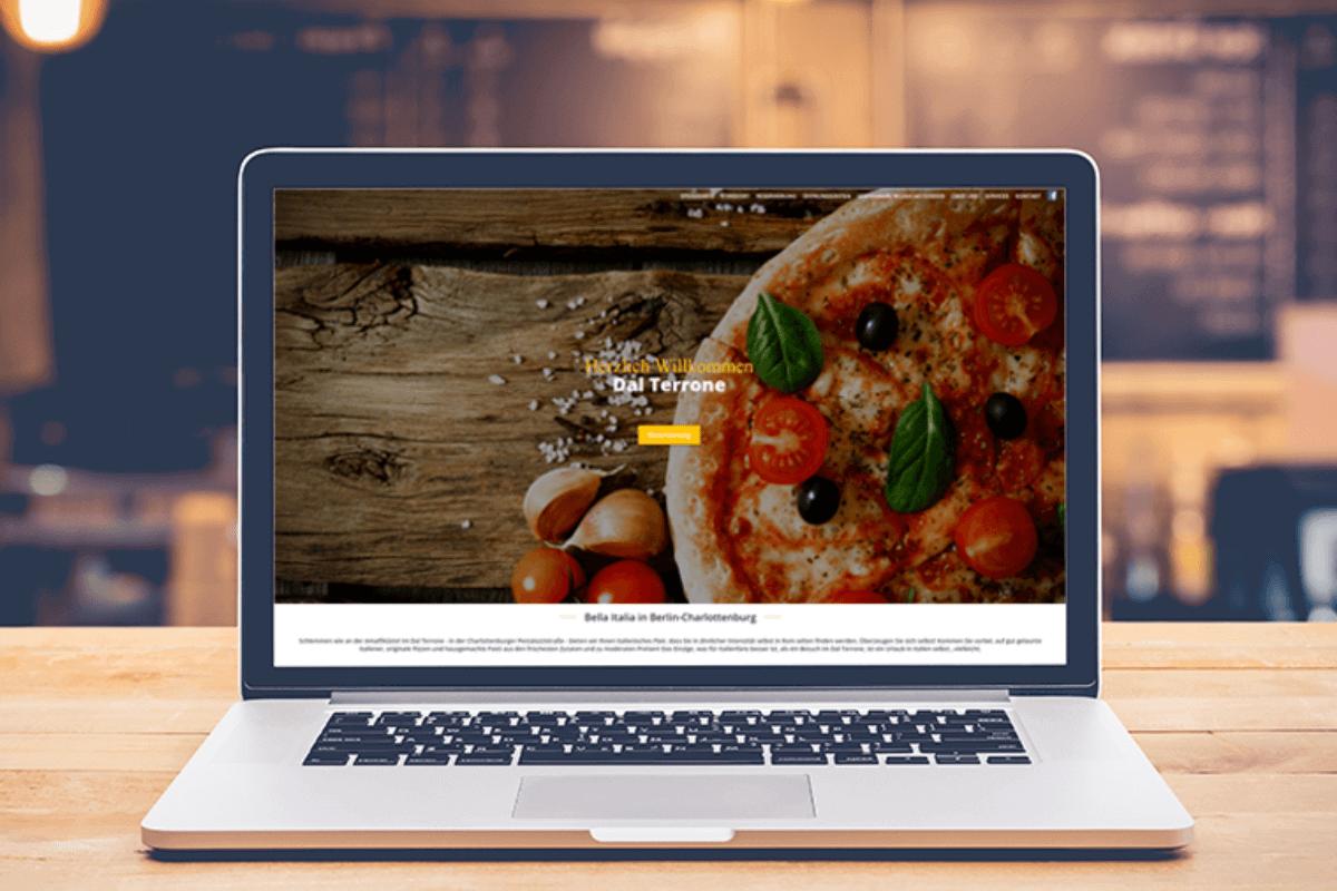 kostenlose Website METRO