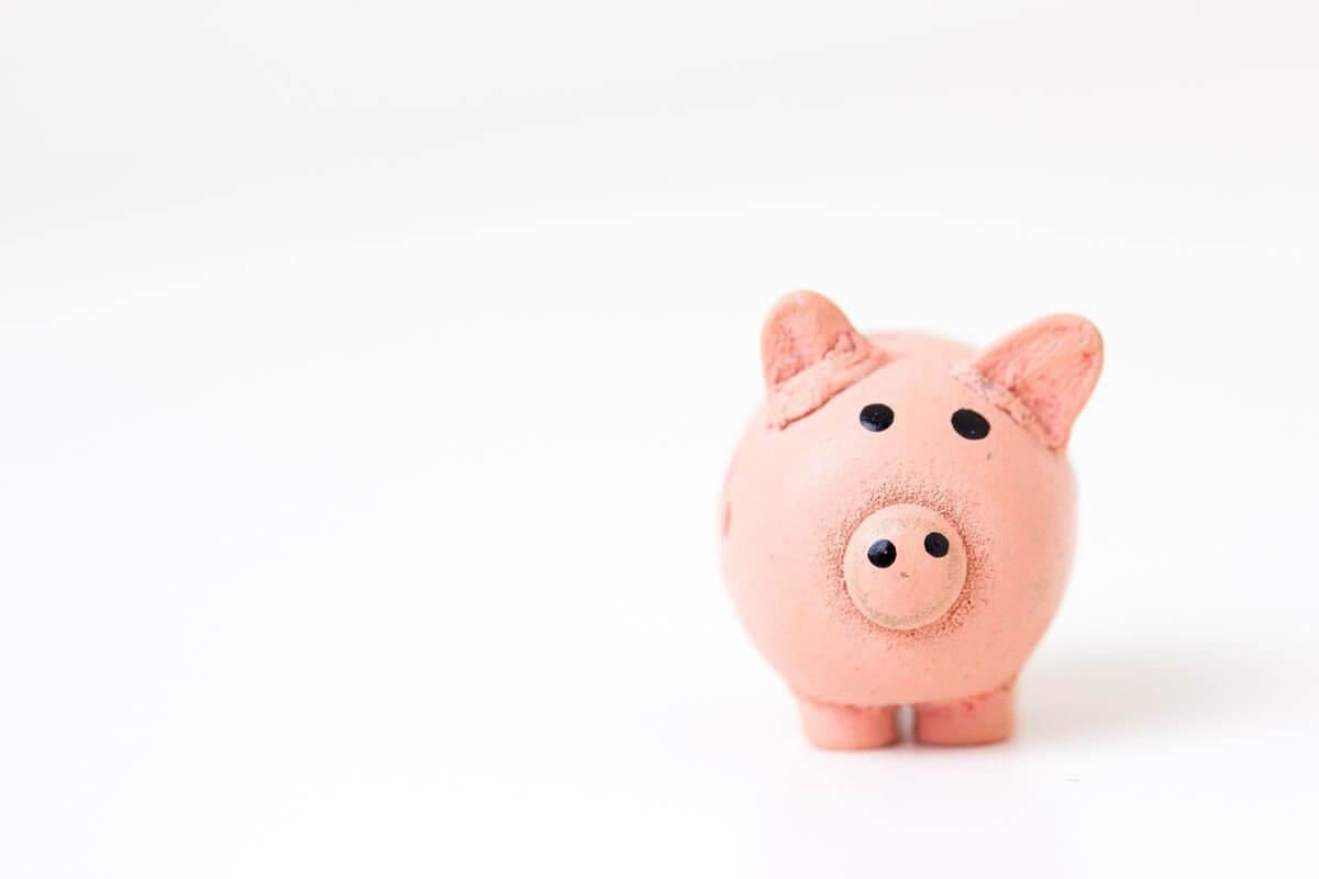Finanzen & Buchhaltung: die 10 Top-Beiträge 2017
