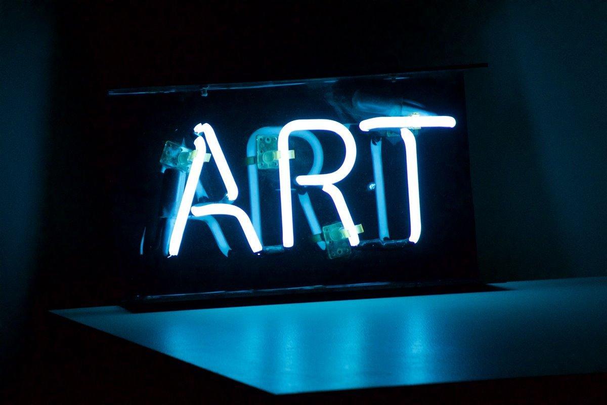 Kunst als Wertanlage