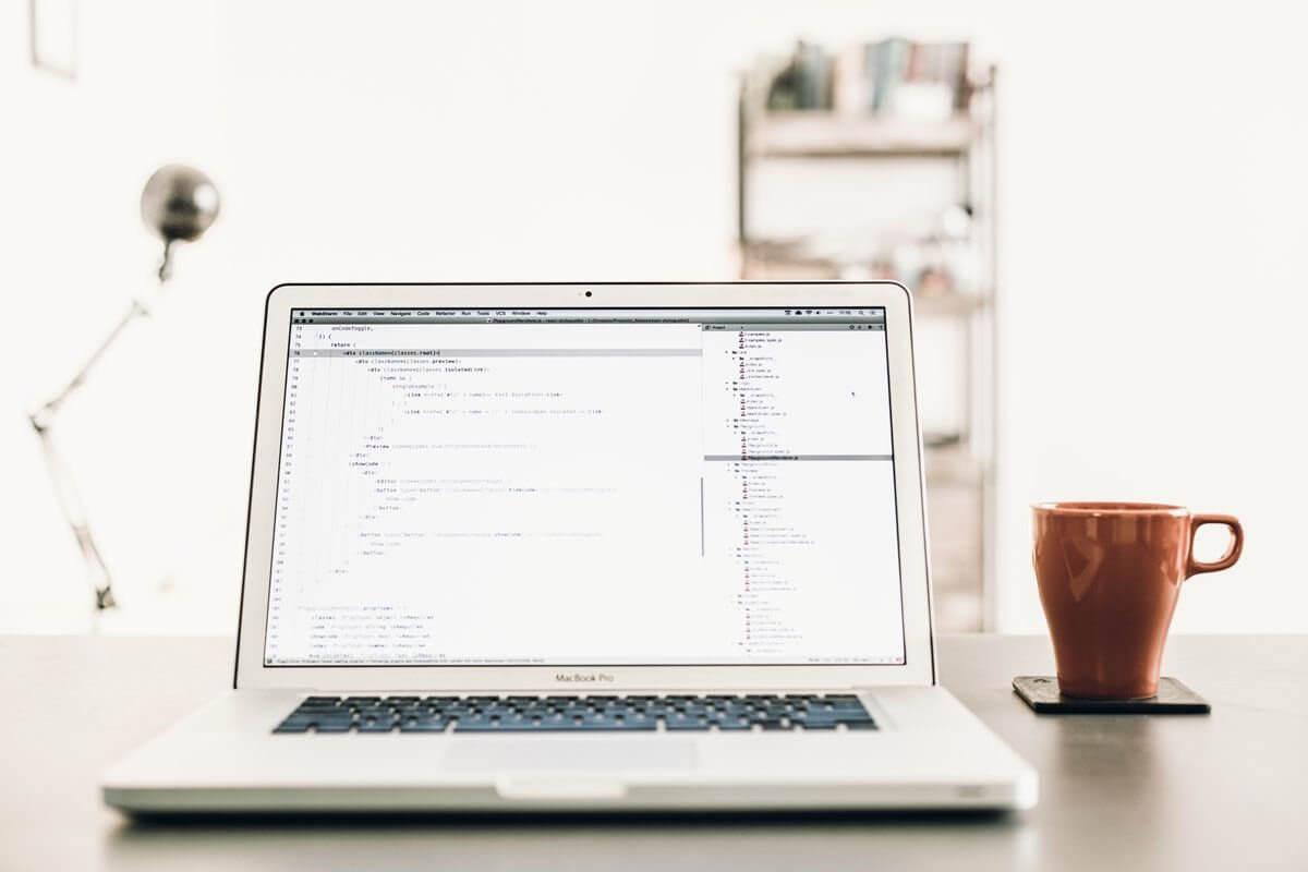 Was Es Kostet Eine Professionelle Website Erstellen Zu Lassen