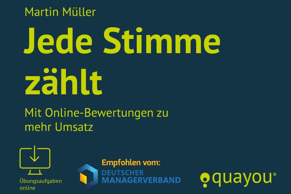 eBook Online-Bewertungen