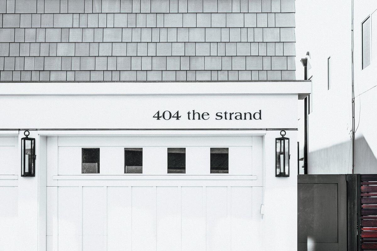 404-Seite