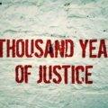 Verteilungsgerechtigkeit