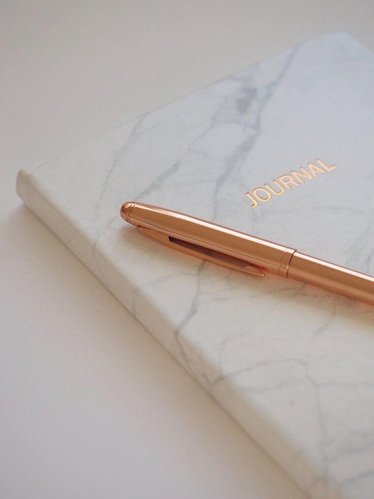 Kugelschreiber