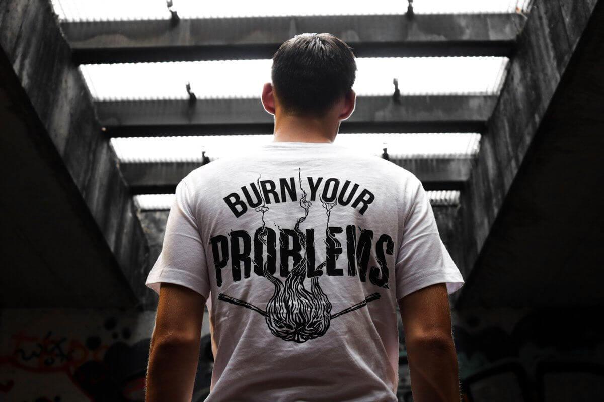 6 Entscheidungsmethoden um Probleme zu lösen