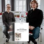 Stephan Heiler & Gebhard Borck