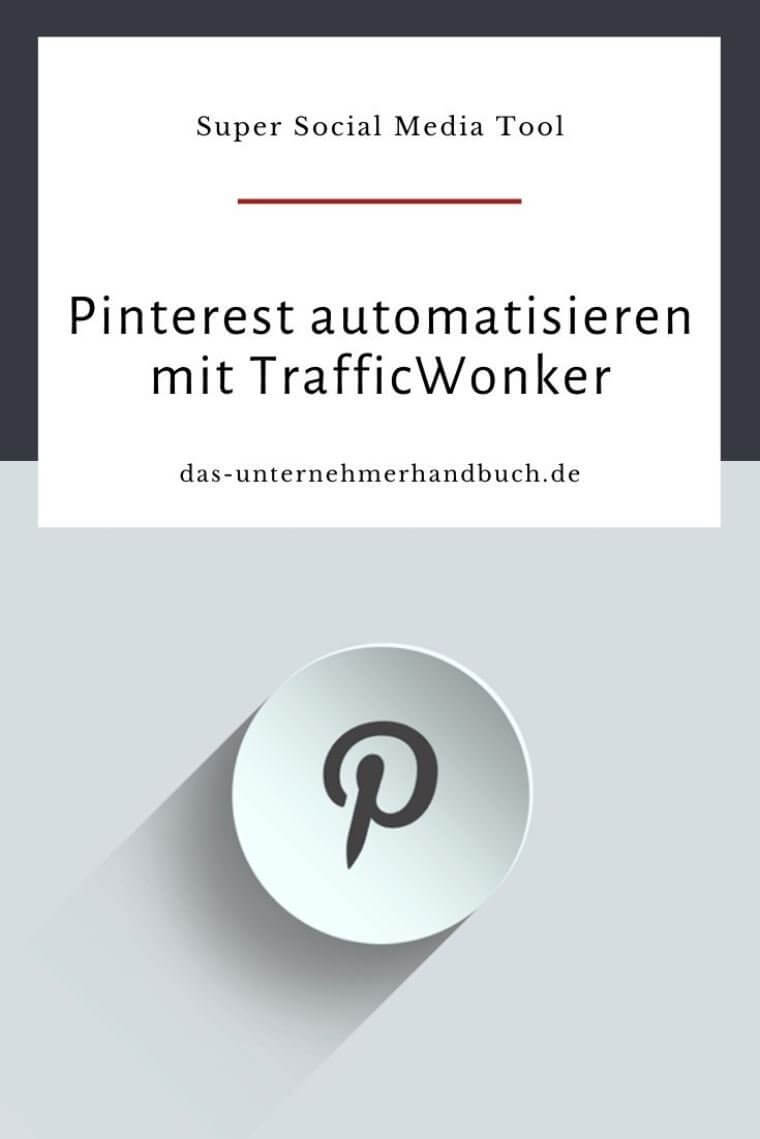TrafficWonker