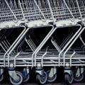 sparen im Einkauf
