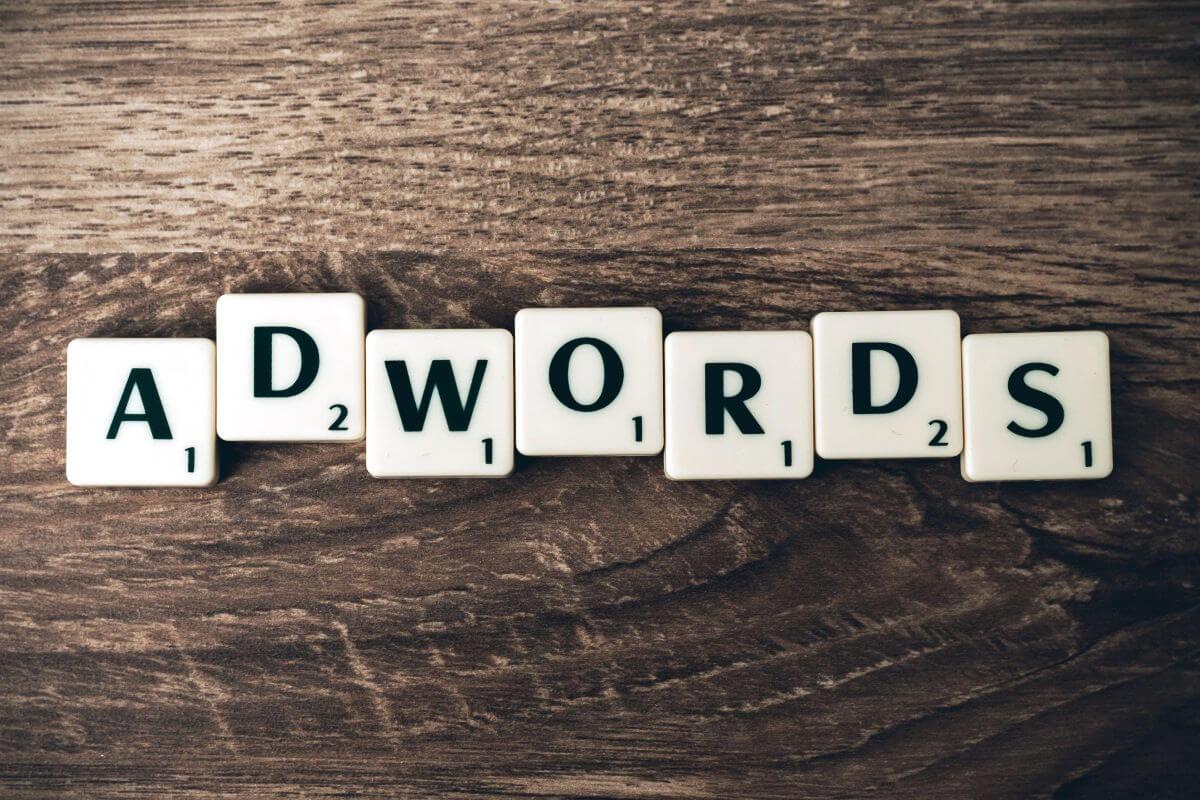 AdWords Agentur
