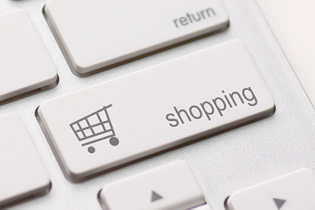 Online-Shopsysteme Vergleich