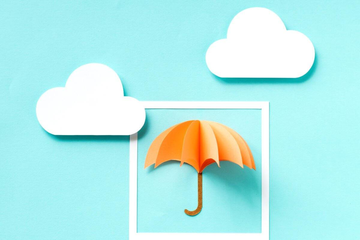 Risikolebensversicherung vs. Kapitallebensversicherung