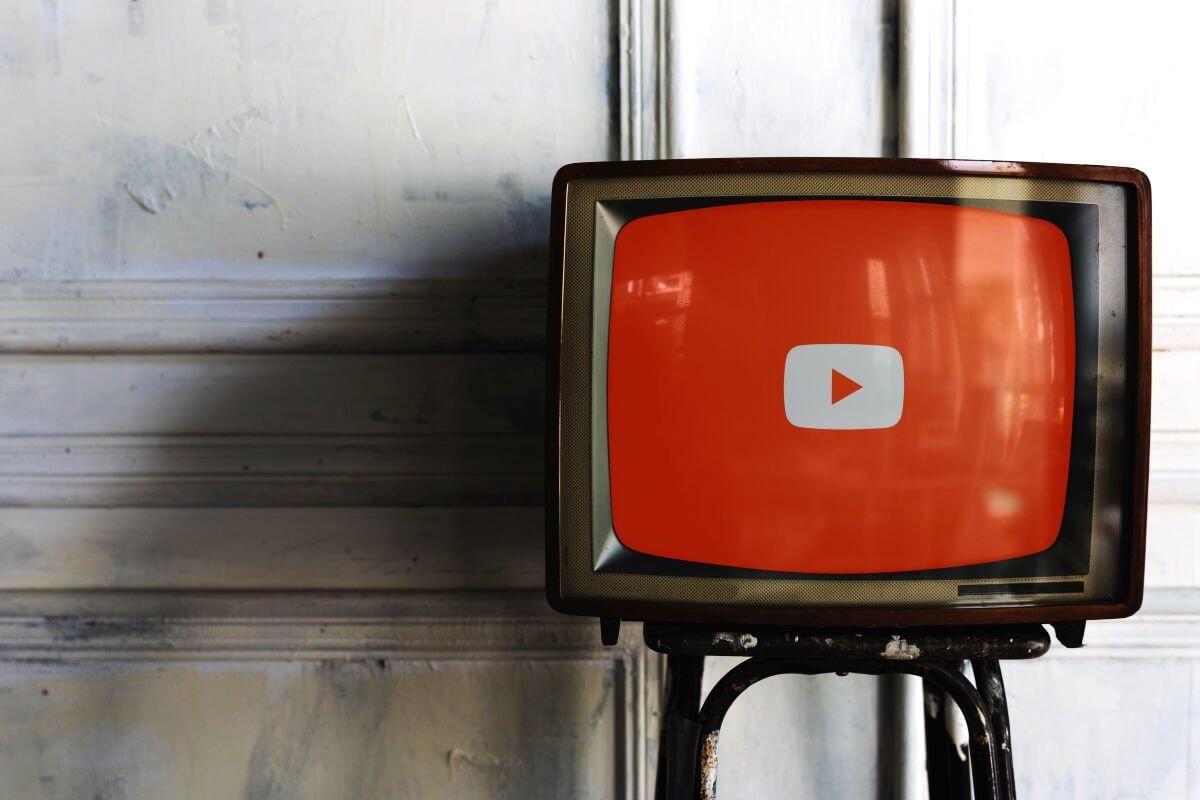 neusta YouTube