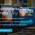 IONOS Partnerprogramm