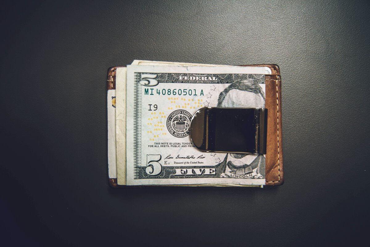 monatliche Ausgaben
